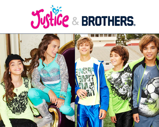 Online Streaming Brothers Of Justice In English In 1440 16