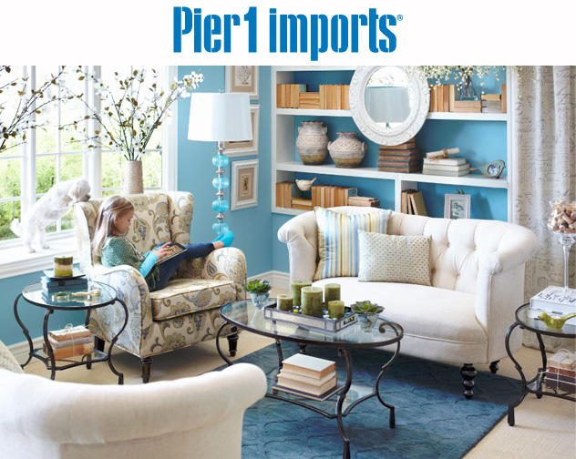in addition Hawaii Wicker Furniture together with Furniture At Pier 1 ...
